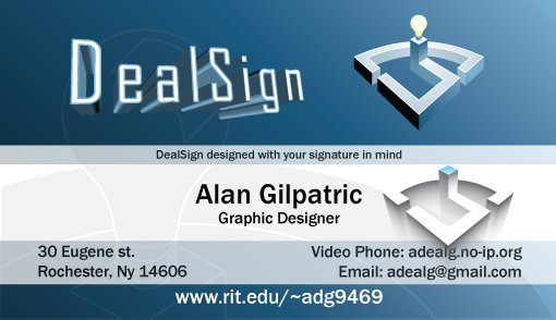 Archive view dealsign art by alan gilpatric jac reheart Gallery