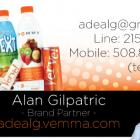 Vemma-Business-Card
